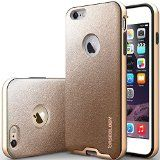 "iPhone 6 Plus Case, Caseology [Bumper Frame] Apple iPhone 6 Plus (5.5"" inch) Case [Copper Gold] Slim Fit Skin Cover [Shock Absorbent] TPU Bumper iPhone 6 Plus Case [Made in Korea] (for Apple iPhone 6 Plus Verizon, AT&T Sprint, T-mobile, Unlocked) - http://www.outerboxes.net/iphone-6-plus-case-caseology-bumper-frame-apple-iphone-6-plus-5-5-inch-case-copper-gold-slim-fit-skin-cover-shock-absorbent-tpu-bumper-iphone-6-plus-case-made-in-korea-for-apple-iphone-6/ -"