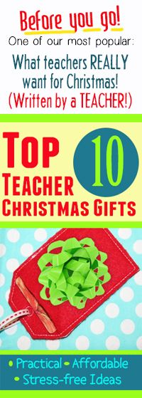 What-teachers-REALLY-want-for-Christmas