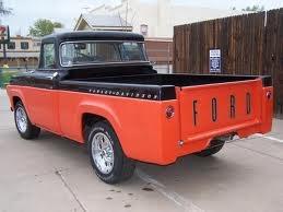 1959 harley ford: Pickup Trucks, Classic Cars, Bad Ass, Ford Pickup, Ass Trucks