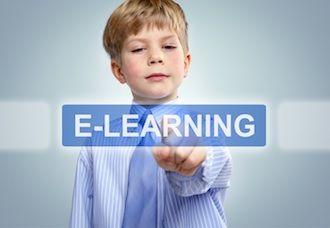 7 trendów w e-learningu