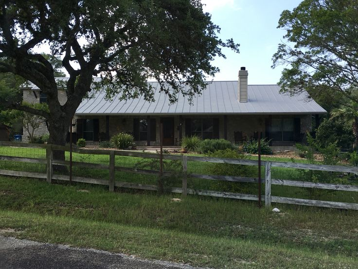 1000 Images About Texas Hill Country Farmhouse On