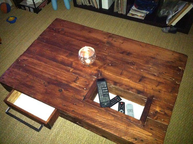 table de montage sequentiel - 736×549