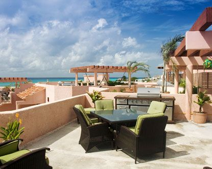 Villas Playa del Carmen has private vacation rental villas and condos in Playa del Carmen and the Playacar Resort for any size group. For more information visit here. http://www.playayachting.com/