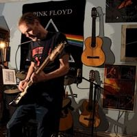 Part of me is ocean - Gregoz (original) #gregozmusic by Gregoz on SoundCloud