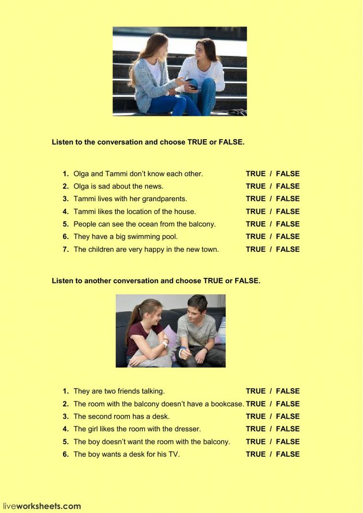 english vowel pronunciation rules pdf