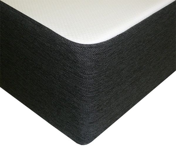 The ideo mattress