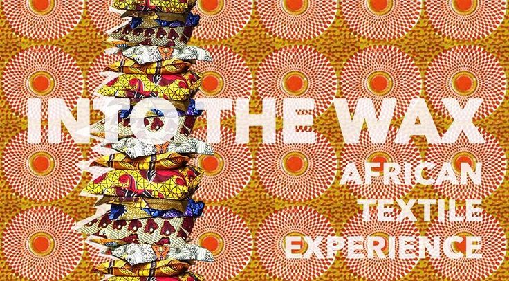 Making plans for the 55th Milan design week by waxmax #intothewax #bixio27  waxmax.it Real African Wax  Sustainable Italian Design. Etablished in Milan in 2014 supports the project Working|WoMen|Win. Unique|Handmade|Ethical|Beautiful! #newafricanstyle  Great artisans  new design  SAVE THE DATE: 12-17 april from 11.00 to 7 pm SPECIAL EVENT 14 april from 11  pm. in via Nino Bixio 27  with Rica Cerbarano visual artist e Kei kei Studio notebooks. Porta Venezia district #printingworlds…