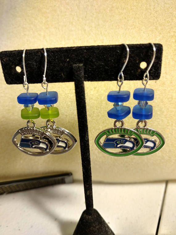 Check out this item in my Etsy shop https://www.etsy.com/listing/546783341/seattle-seahawks