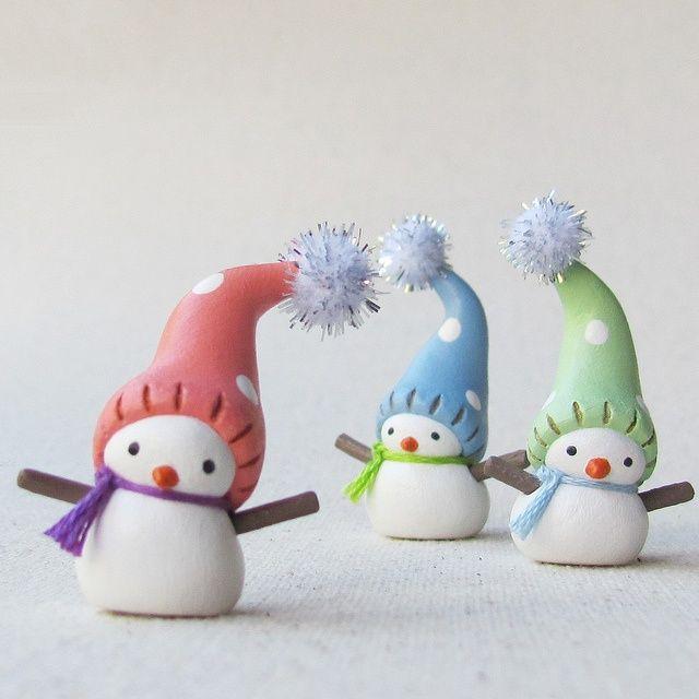 cupcakes fondant cute - Google'da Ara