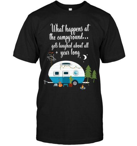 251 best news 24x7 images on pinterest article writing for Best custom t shirts reddit