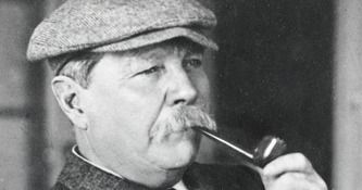 10 Little Known Facts About Sir Arthur Conan Doyle