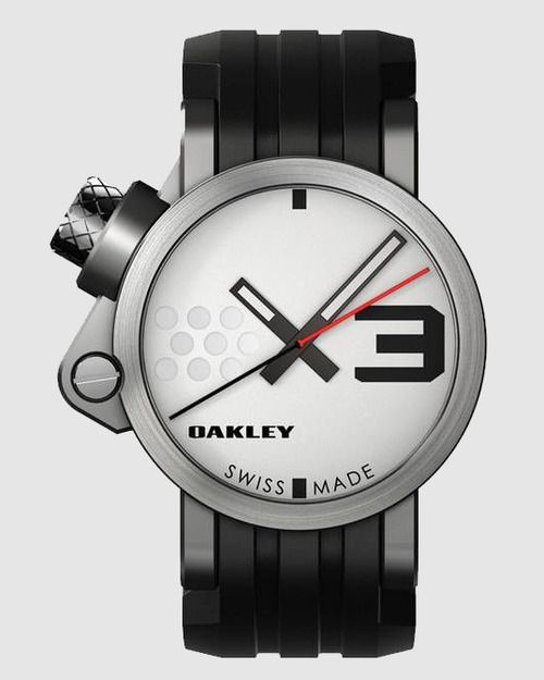 cb6c706691ec072cb28d8d92cbd8d44b oakley sunglasses mens watches 57 best oakley images on pinterest oakley sunglasses, backpacks oakley fuse box watch price at bakdesigns.co