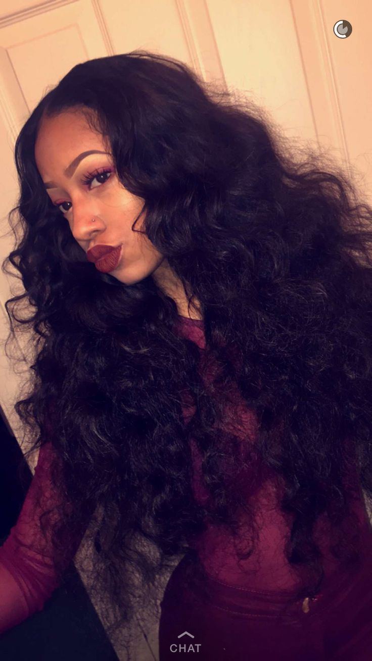 hair styles with weave 2726 best images about hair on wand curls 2726
