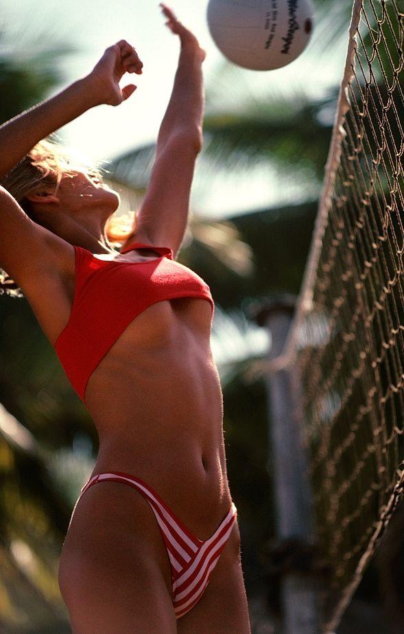 Girls They Just Wanna Have Fun — 67 @ ShockBlast