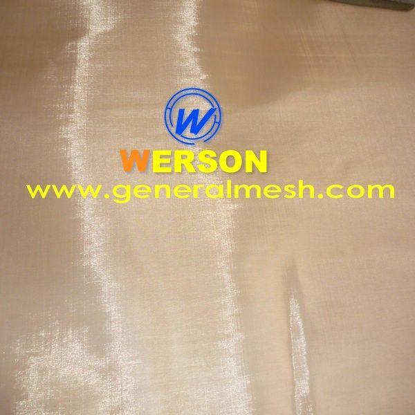 中国generalmesh燐青銅金網 ,リン青銅金網, 燐青銅メッシュ製造工場 URL:http://www.generalmesh.com/jp/phosphor-bronze-mesh.html Email: sales@generalmesh.com
