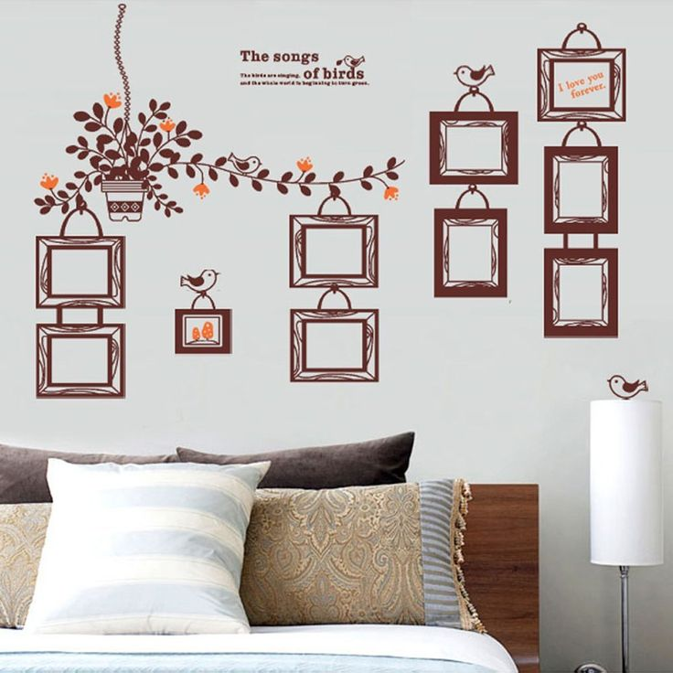 Best Wall Decals Images On Pinterest Wall Murals Home And - Boat decals amazon   easy removal