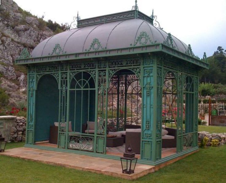 die besten 25 pavillon dach ideen auf pinterest pergola dach pergola mit dach und pavillon. Black Bedroom Furniture Sets. Home Design Ideas