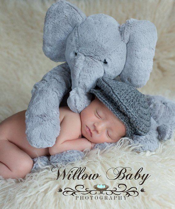 READY Baby Newsboy Hat – Chapeau bébé – Chapeau bébé garçon – Tout simplement trop mignon – Plusieurs couleurs disponibles   – Products