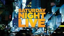 Watch Saturday Night Live: HAIM: Don't Save Me online | Free | Hulu