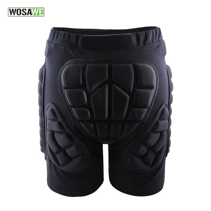 1000 ideas about padded shorts on pinterest tactical. Black Bedroom Furniture Sets. Home Design Ideas