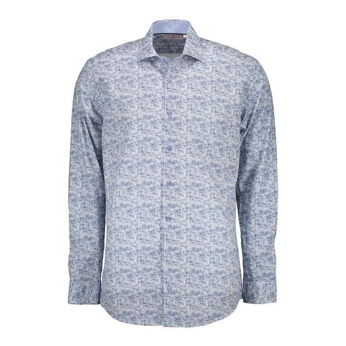 Overhemd In Je Broek Houden