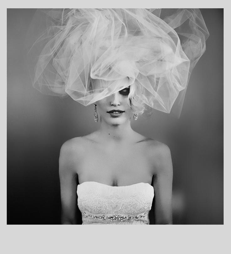 Fashion_wedding_Daria_Marchenko
