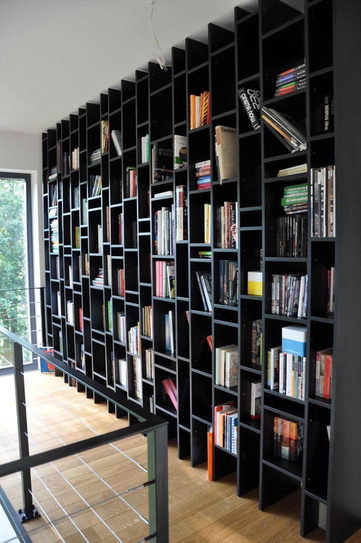 80 best random mdf italia images on Pinterest   Bookshelves ...