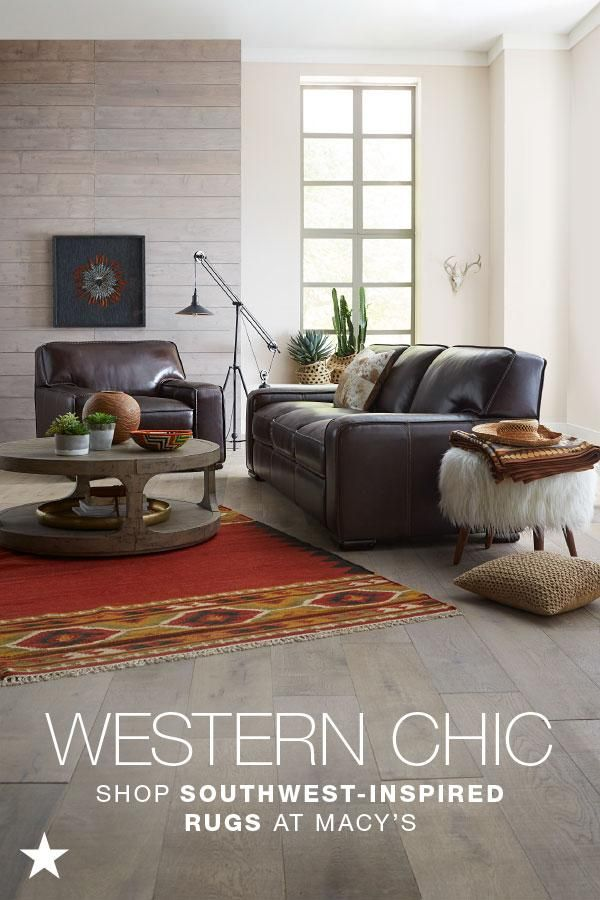 pinterest home decor living room. Transforming your space is as easy updating area rug  Head to macys Living Room IdeasLiving 1326 best Home Decor images on Pinterest Area rugs and Rugs