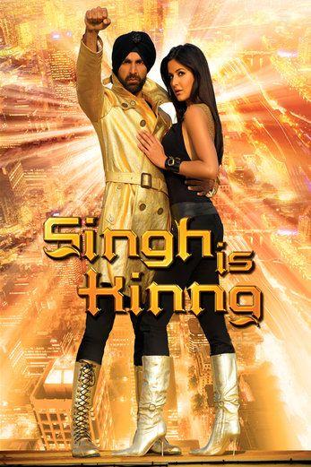 Singh is Kinng - Anees Bazmee   Bollywood  828820885: Singh is Kinng - Anees Bazmee   Bollywood  828820885 #Bollywood