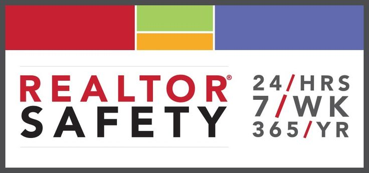 Keep all parties safe in a transaction by offering buyers and sellers these important tips. http://realtormag.realtor.org/sales-and-marketing/feature/article/2014/09/safety-talk-you-need-have-clients
