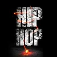 Instrumental Hip Hop -  Dan Doano - 2015 by Dan Doano - UK on SoundCloud