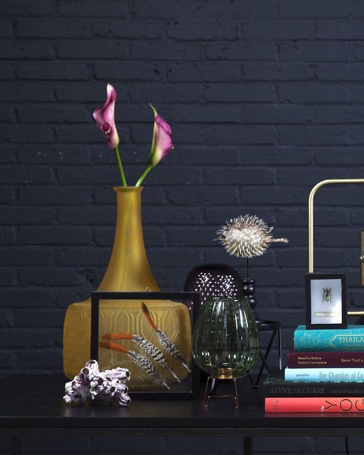 Boeken voor lange winteravonden of gewoon mooi op een dressoir!⠀ ⠀ Bekijk onze boeken online via linkin.bio⠀ ⠀ ⠀ #loods5 #home #interior #interieur #wonen #styling #wooninspiratie