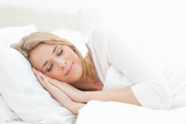 How To Get A Better Sleep? (11 Steps For Better Sleep)   SurgicoMed.com