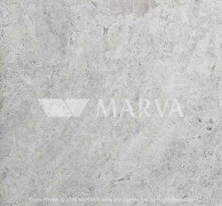 Milk Paint For Kitchen Cabinets. Image Result For Milk Paint For Kitchen Cabinets