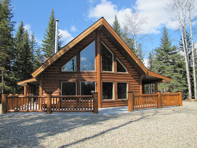Riverwood Lofted. Make this your home away from home! call today! 250-566-8483