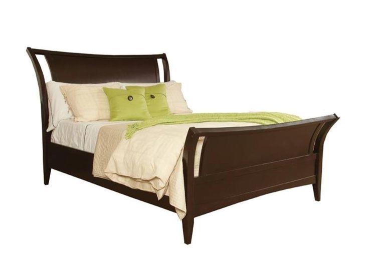 Platform Bedroom Sets King Part - 17: 362 Best King Beds Images On Pinterest   King Beds, 3/4 Beds And Platform  Beds