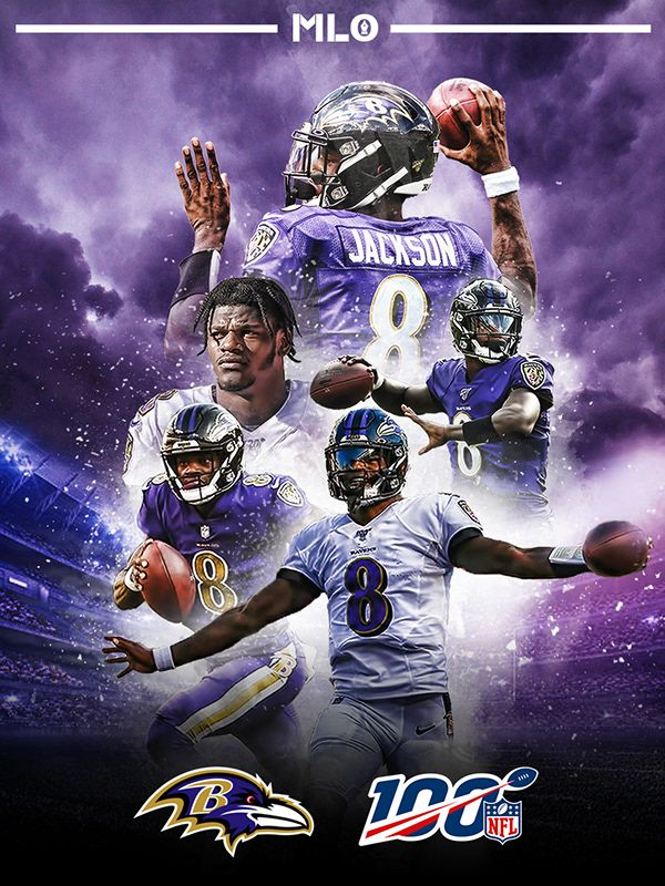 Lamar Jackson From Baltimore Ravens More Amazing News Here Https Footballbettingguide Co Ke Wallpaper Football In 2020 Lamar Jackson Lamar Jackson