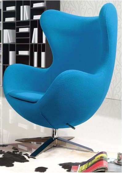 60 best egg chair love images on pinterest | chairs, architecture