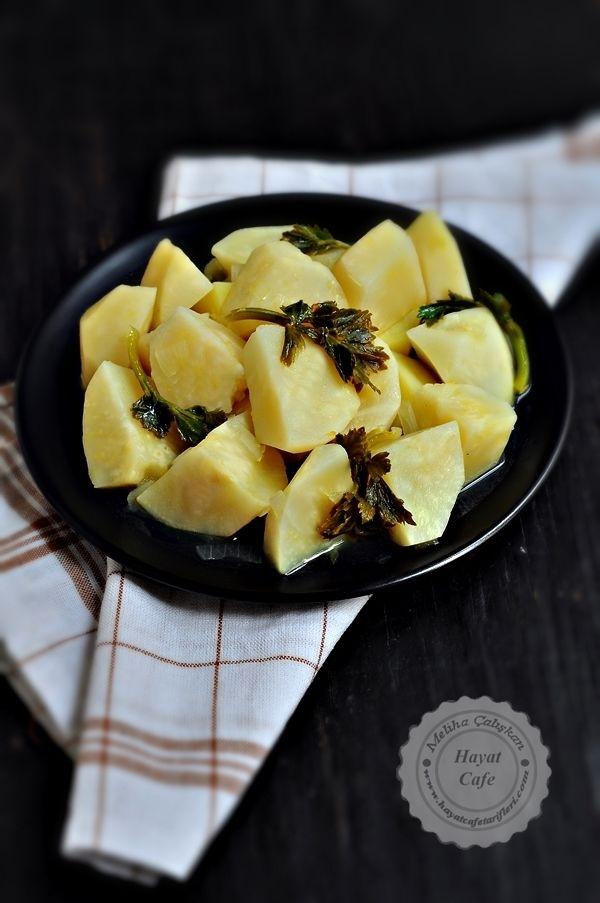 resimli-ekşili-patates
