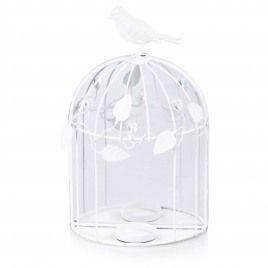 Lampion Leafy Cage