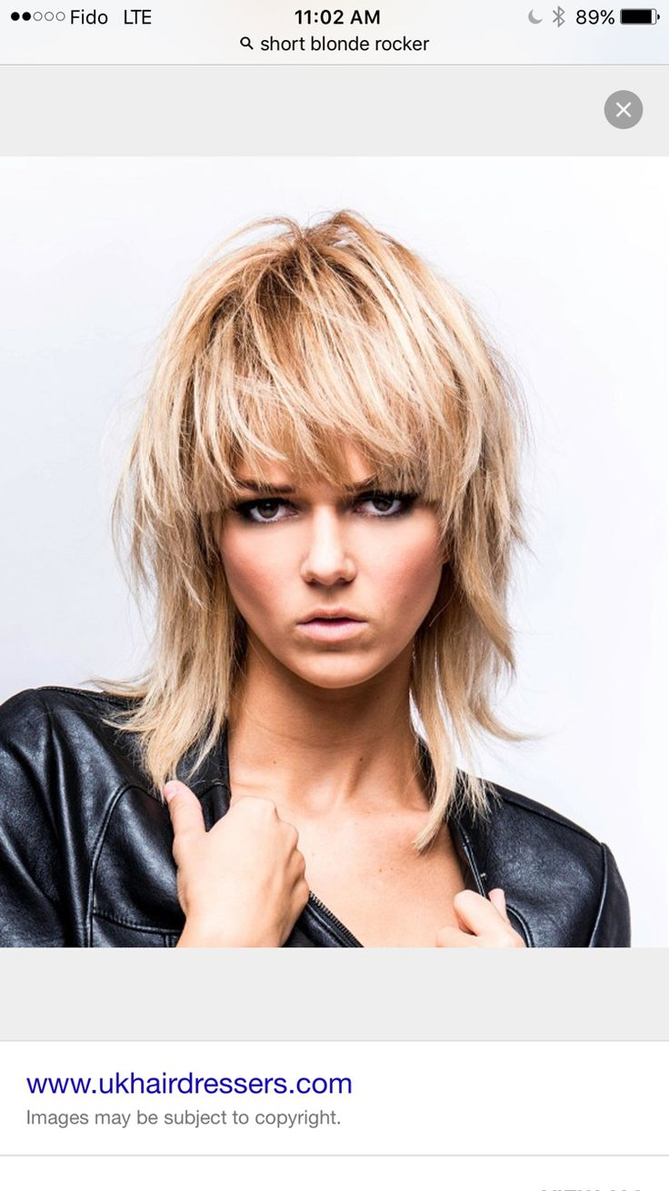 best Short Hair images on Pinterest Pixie cuts Short cuts and