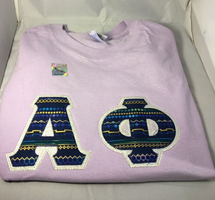 1000 images about alpha phi on pinterest for Cute greek letter shirts