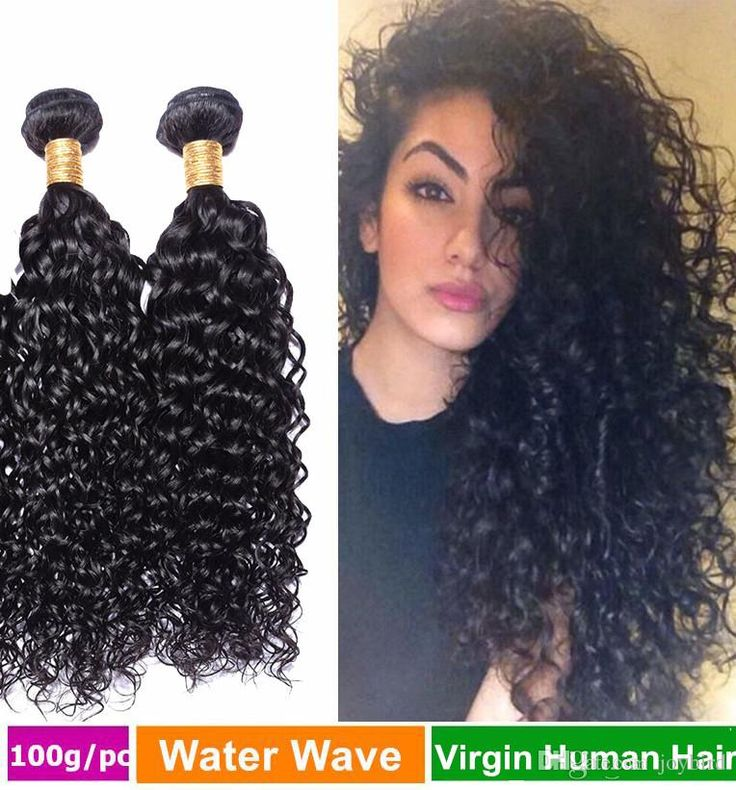 74 best beauty hair extension images on pinterest beauty beauty wholesale 5 bundles brazilian hair water wave 100gbundle 7a unprocessed real human hair extension black hair weaveshair pmusecretfo Choice Image