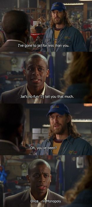 Oh Gus