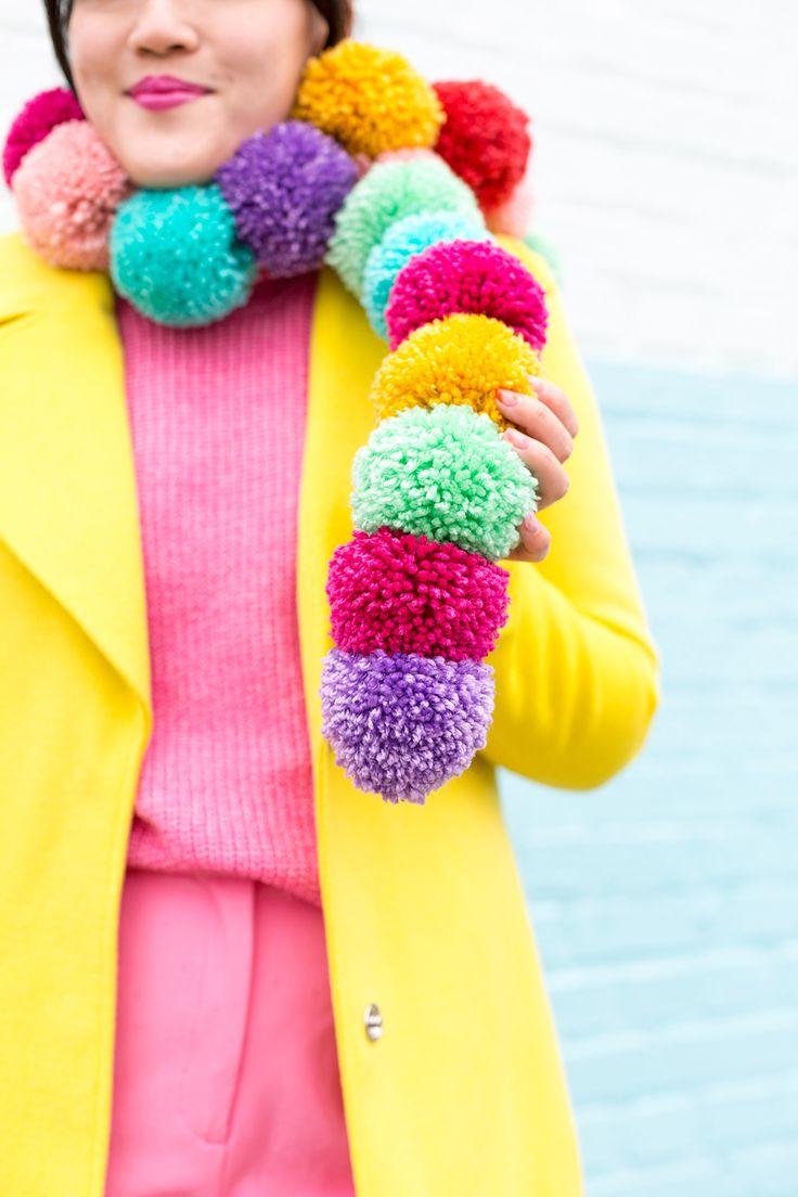 306 best diy, duh! images on pinterest | craft corner, creative