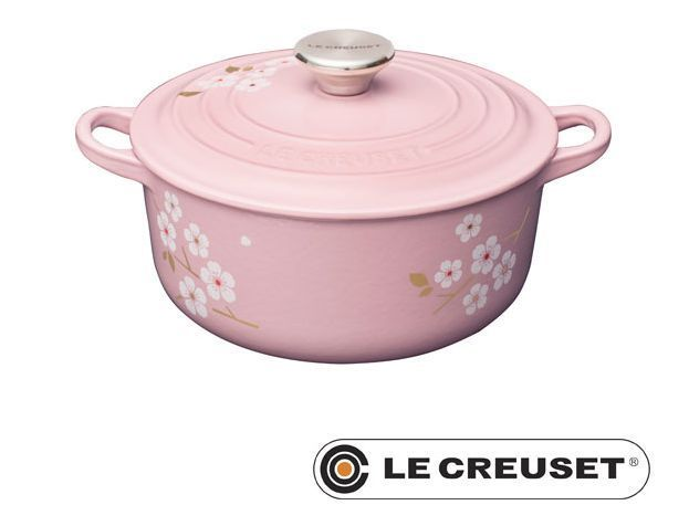 17 best images about le creuset on pinterest ovens tea kettles and pots. Black Bedroom Furniture Sets. Home Design Ideas