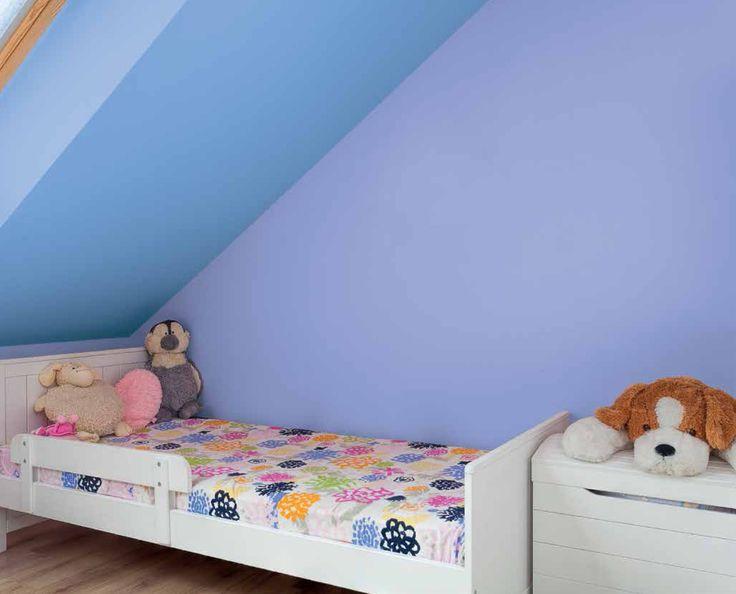 le 25 migliori idee su stanza dei bambini su pinterest | cameretta ... - Idee Pittura Murale Per La Camera Dei Bambini