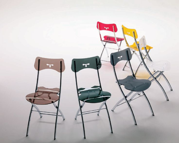 Classy Design Ideas Folding Chairs For Less Home Design