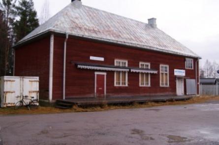Axmarstig 74, Axmarby, Gävleborg  :a · 0 m2 · Budstart: 370 000 kr