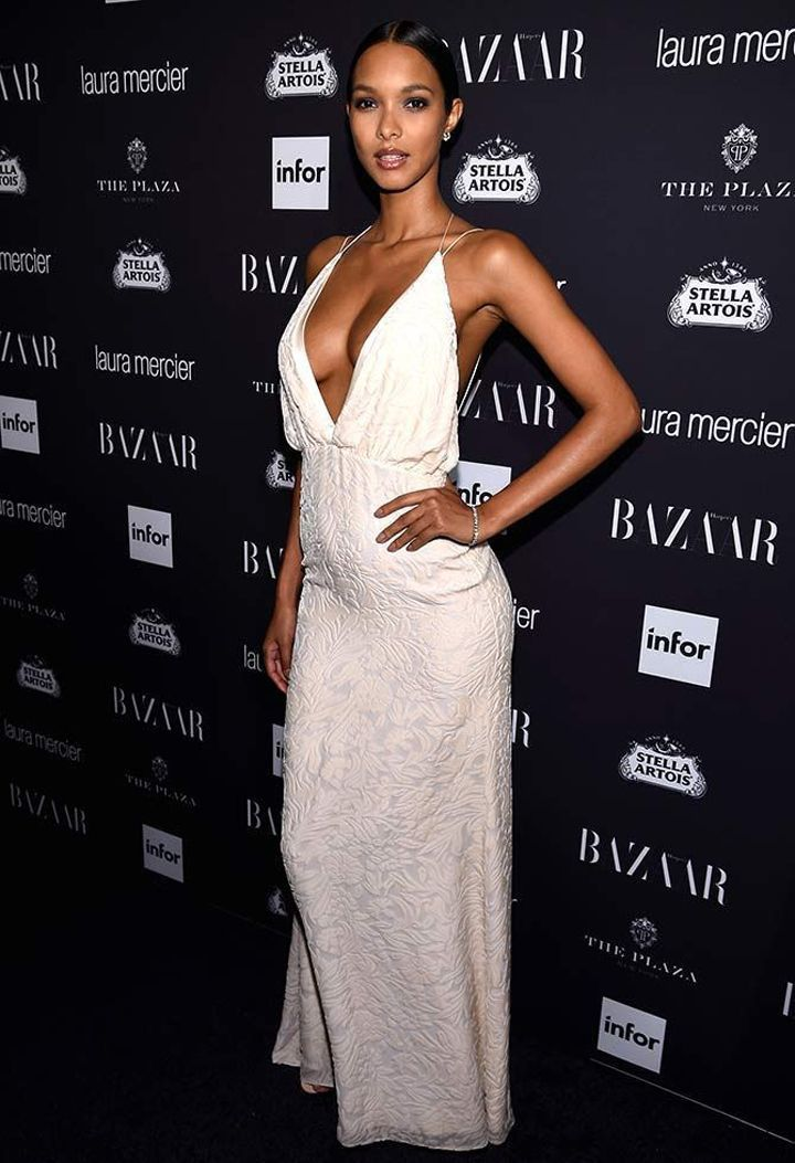 10 Jaw Dropping Hollywood Dressing Styles
